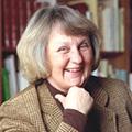 Gunilla Lundberg