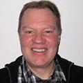 Karl-Erik Nilsson