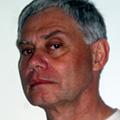 Nils-Åke Sjösten